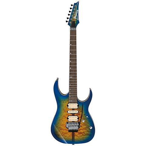 Ibanez RG6PFGMLTD-GBB Premium « E-Gitarre