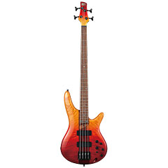 Ibanez SR870 ALG « Electric Bass Guitar