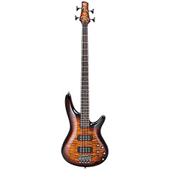 Ibanez SR400EQM DEB « Electric Bass Guitar