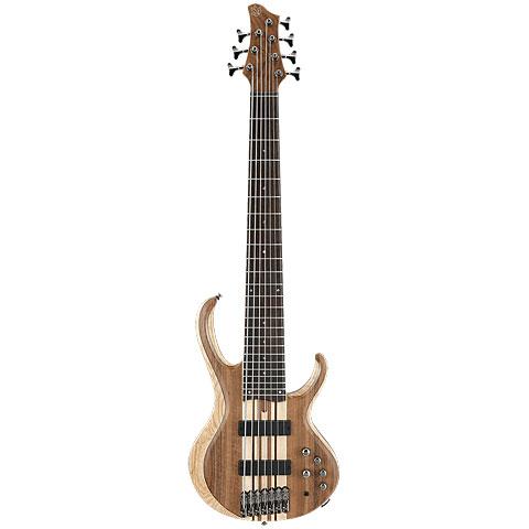 Ibanez BTB747 NTL « Electric Bass Guitar