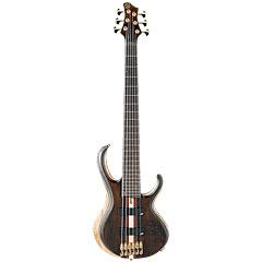 Ibanez BTB1826 NTL « E-Bass