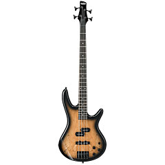 Ibanez Gio GSR200SM-NGT « E-Bass fretless