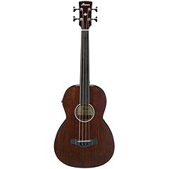 Ibanez AVNB1FE-BV « Acoustic Bass