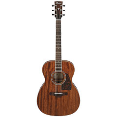Ibanez Artwood AC340-OPN « Acoustic Guitar