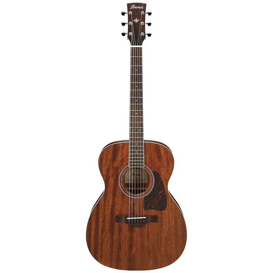 Westerngitarren - Ibanez Artwood AC340 OPN Westerngitarre - Onlineshop Musik Produktiv