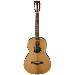 Ibanez AVN9SPE-NT « Guitarra acústica