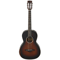 Ibanez AVN11-ABS « Acoustic Guitar