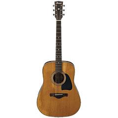 Ibanez AVD11-ANS « Guitare acoustique