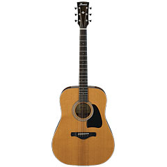 Ibanez AVD60-NT « Westerngitarre