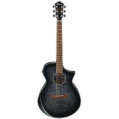 Ibanez AEWC400-TKS « Guitarra acústica