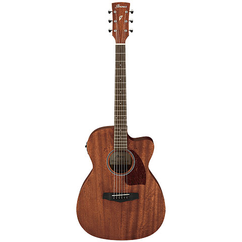 Acoustic Guitar Ibanez PC12MHCE-OPN