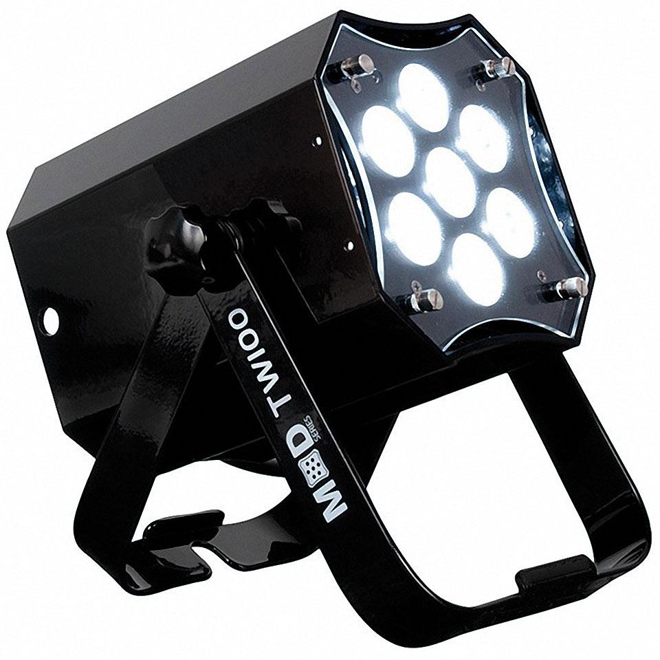 American DJ MOD TW100 « LED-verlichting