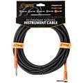 Инструментальный кабель Ortega Ortega OECI-30