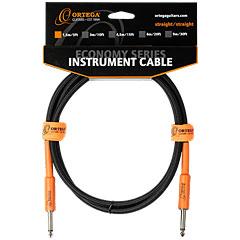 Ortega Ortega OECIS-5 « Cable instrumentos