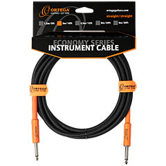 Ortega Cable 3m OECIS-10