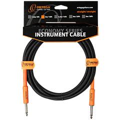 Ortega OECIS-10 « Câble pour instrument