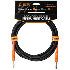 Ortega Ortega OECIS-15 « Cable instrumentos
