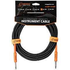 Ortega OECIS-20 « Câble pour instrument