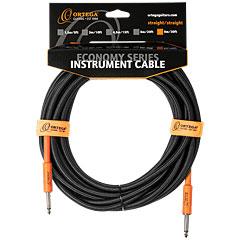 Ortega Cable 9m OECIS-30