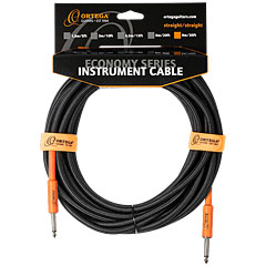 Ortega OECIS-30 « Câble pour instrument