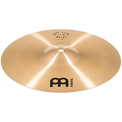 "Meinl Pure Alloy 10"" Splash « Cymbale Splash"