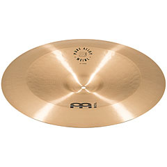 "Meinl Pure Alloy 18"" China « Cymbale China"