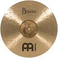 "Ride-Bekken Meinl 21"" Byzance Traditional Polyphonic Ride"