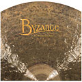 "Ride-Becken Meinl 22"" Byzance Jazz Monophonic Ride"