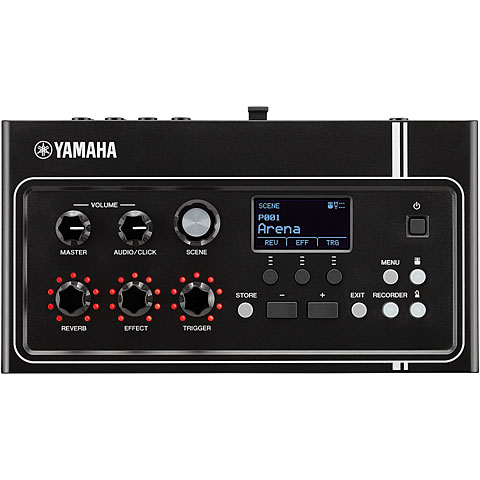 E-Drum Set Yamaha DTX EAD-10
