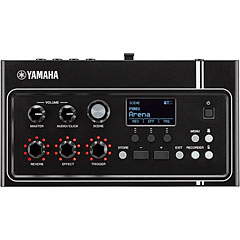 Yamaha DTX EAD-10 « Electronic Drum Kit