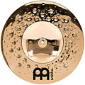 "Ride-Becken Meinl 18"" Classics Custom Extreme Metal Big Bell Ride"