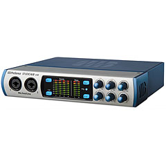 Presonus Studio 68 « Audio Interface