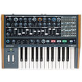 Synthesizer Arturia Minibrute 2