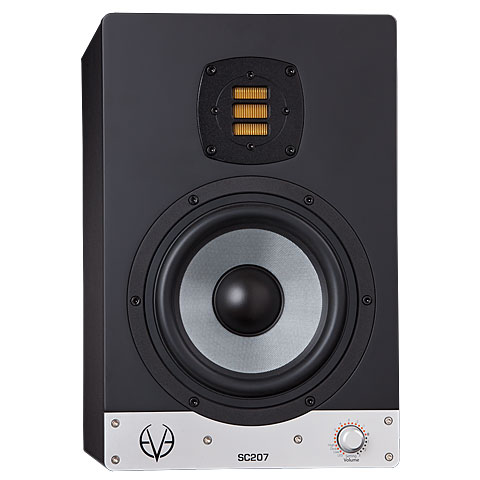 Monitor activo EVE Audio SC207