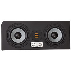 EVE Audio SC307 « Actieve Monitor