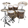 Schlagzeug Tama S.L.P. 4 Pcs. Studio Maple Drumset