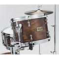 Schlagzeug Tama S.L.P. Fat Spruce Drumset