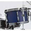 "Batería Tama Superstar Custom 20"" Satin Blue Vertical Stripe"