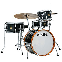 "Tama Club Jam 18"" Charcoal Mist Shellset « Batterie acoustique"