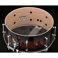 """Snare Drum Tama S.L.P LKP1465-KPB 14""""x 6,5"""" Dynamic Kapur Snare"""