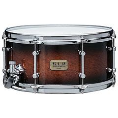 "Tama S.L.P 14""x 6,5"" Dynamic Kapur « Snare drum"