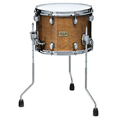 "Tama S.L.P 14"" x 10"" Duo Birch « Rullante"
