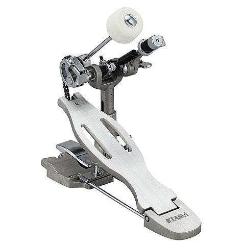 Pedal de bombo Tama HP50 The Classic Pedal