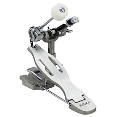 Tama HP50 The Classic Pedal