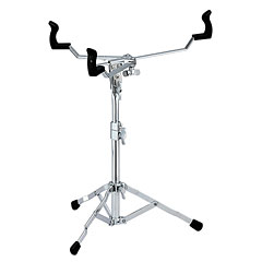 Tama The Classic HS50S Snare Stand « Snare-Drum-Ständer
