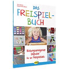 Ökotopia Das Freispielbuch « Livre pour enfant