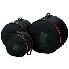 Tama Standard DSS48LJ « Drumbag