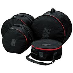 Tama Standard DSS48S « Drumbag