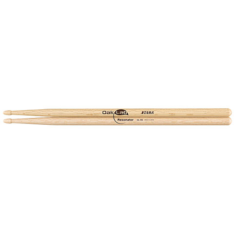 Tama Oak Lab Resonator Sticks