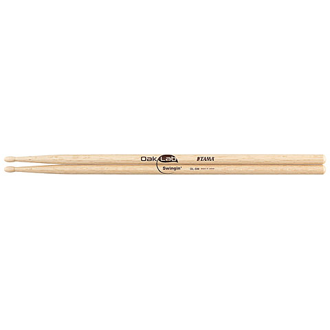 Tama Oak Lab Swingin Sticks